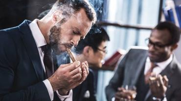 10 điều về điếu xì gà mà mọi smoker đều nên biết